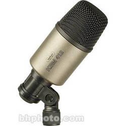 CAD KBM412 Large Diameter Dynamic Drum Microphone