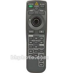 Hitachi HL01841-Remote Control
