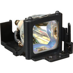Hitachi CPS225LAMP Projector Replacement Lamp