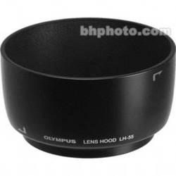 Olympus LH-55 Lens Hood