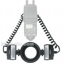 Olympus TF-22 Twin Flash Set