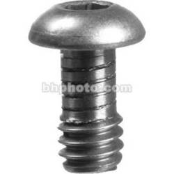 "Wimberley Extra Screw (1/4-20"")"