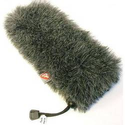 Rycote Mini Windjammer for Sennheiser MKE300