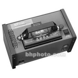 Dynalite XP1100 Power Inverter - Supplies 110VAC Power