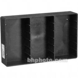 Datrax / Bryco DLT18 Wall Mount Rack - for 18 DLT/LTO Tapes