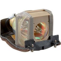 Plus 28-061 Projector Lamp