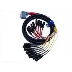 Monster Cable StudioLink 16-Channel ADAT Bulk Snake Cable - 250'