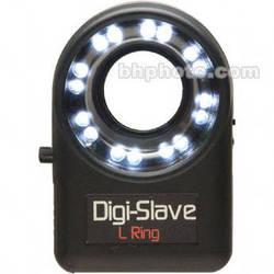 Digi-Slave Mini L-Ring