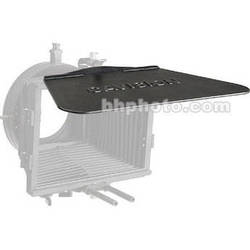 Cavision Top French Flap
