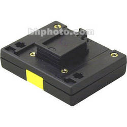 PAG 9991 PaGLok Battery Connector and Adapter