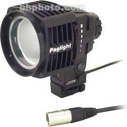 PAG Paglight L30 Portable Fill Light