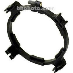 PAG 9034 Rotating Accessory Holder - for Paglight L-24/30