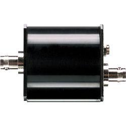 AKG Antenna Power Supply
