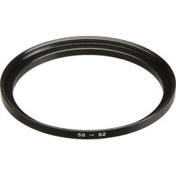 Cokin 58-62mm Step-Up Ring