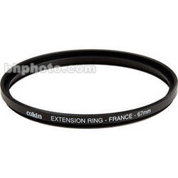 Cokin 67mm Extension Ring