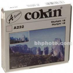 Cokin A232 Skylight 1B Resin Filter