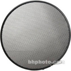Profoto Honeycomb Grid for Wide-Zoom