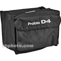 Profoto Dust Cover for Profoto D4R