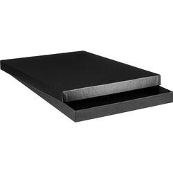 "Print File Film & Print Box (11 x 17 x 1.1"", Black)"