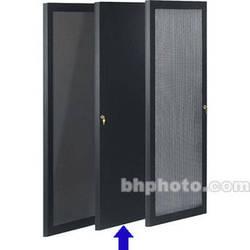 Raxxess Solid Front Rack Door CPROTR-D42