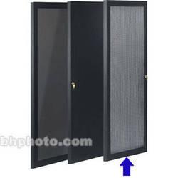 Raxxess Perforated Front Rack Door CPROTR-P42