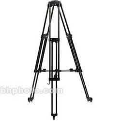 Daiwa / Slik 207 Aluminum 1-Stage Tripod Legs (75mm Bowl)