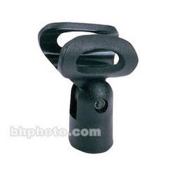 QuikLok MP892 Small Mic Clip