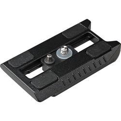 Daiwa / Slik PK-S03 Camera Mounting Plate