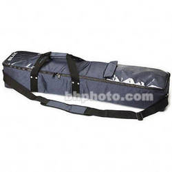 Daiwa / Slik 1080-9 Soft Carrying Case