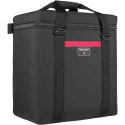 Lightware S1010 Speedpack Lighting Case