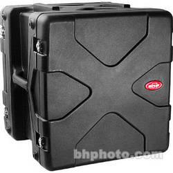 SKB SKB-R12 Rack Cases