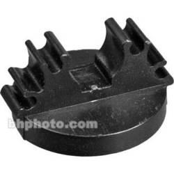 DPA Microphones Miniature Magnet (Black)