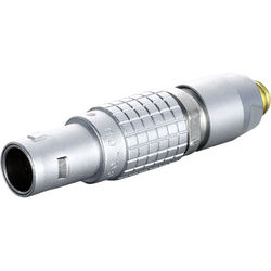 DPA Microphones DAD6026 MicroDot to 4-pin Lemo Connector
