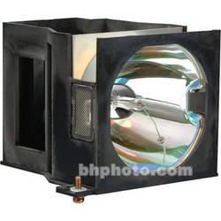 Panasonic ET-LAD7500W Projector Lamp