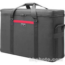Lightware Power Kit 1800 Case