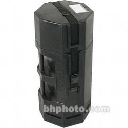 "Nalpak TP-1124 11"" Tuffpak Series Hard Tripod Case"