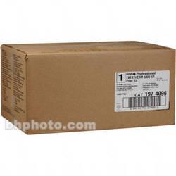 "Kodak Ektatherm 6800/6850 6R Print Kit (6x8""or 5x7"" Prints)"