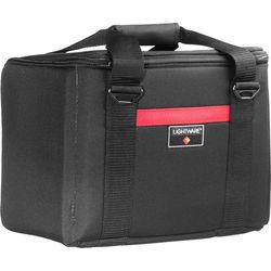 Lightware Z5030 Compack Soft Side Case