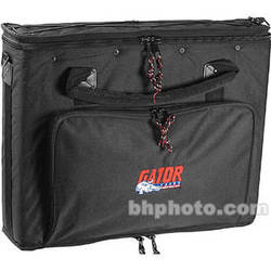 Gator Cases GRB-2U Rack Bag