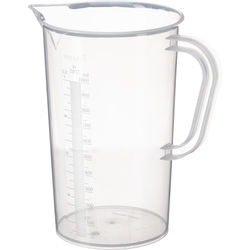 Kaiser Graduated Beaker (1000ml)