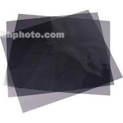 """Lowel ND 3 Gels for Standard Frame-Up - Set of 3 (20 x 24"""")"""