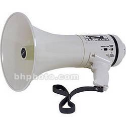 Anchor Audio LBH-30 - LITTLE BIG HORN 30 Watt Megaphone