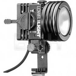 Lowel I-Light 100 Watt Tungsten Light with 4-Pin XLR Connector
