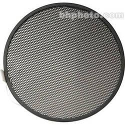 "Elinchrom Honeycomb Grid for 8.25"" Reflector - 30 Degrees"