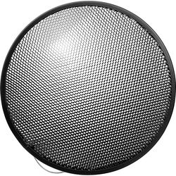 "Elinchrom Honeycomb Grid for 8.25"" Reflector - 8 Degrees"