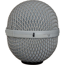 Rycote Baby Ball Gag Windshield