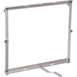 "Lowel Tota/Omni Gel Frame for 10x12"" Gels"