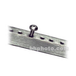 Winsted Tapped Outer Rack Rails