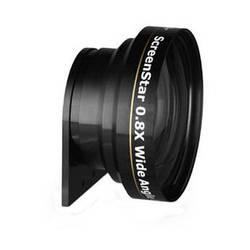 Navitar SSW08 Projector Wide Angle Lens