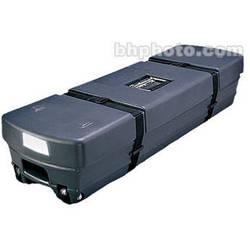 "Draper 12x15.75x52"" Ultimate Folding/Cinefold Case"